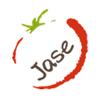 Jase Food